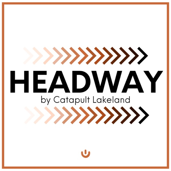Headway by Catapult Lakeland