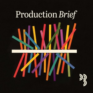 Production Brief