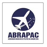 ABRAPAC » aviação podcast