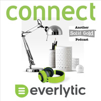 Connect with Everlytic podcast