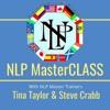 NLP MasterCLASS  artwork