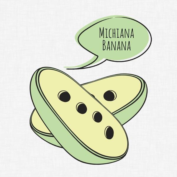 Michiana Banana