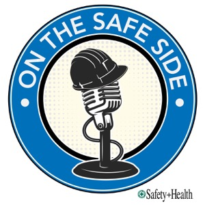 Safety+Health magazine