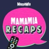 Mamamia Recaps artwork