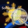 Software Testing Philippines Podcast
