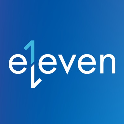 Podcast Eleven:elevenfinancial