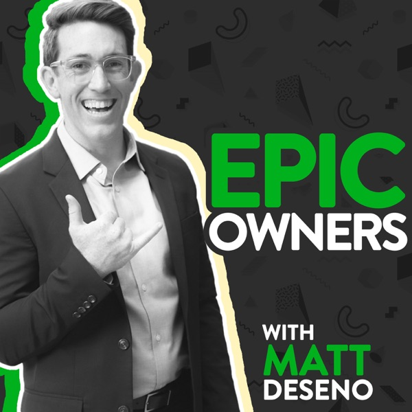 Epic Owners