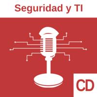 Podcast de Seguridad y tecnología podcast