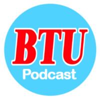 BTU Podcast podcast