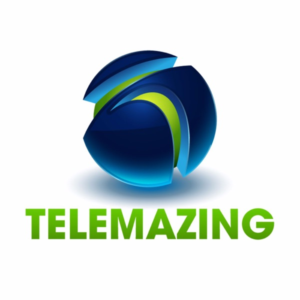 Telemazing