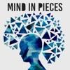 Mind in Pieces artwork