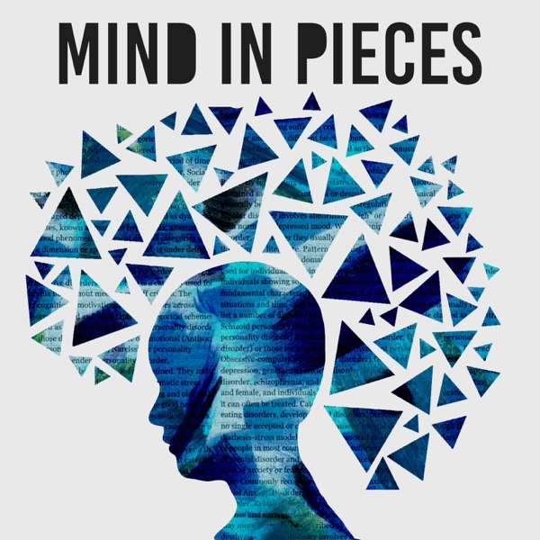 Mind in Pieces