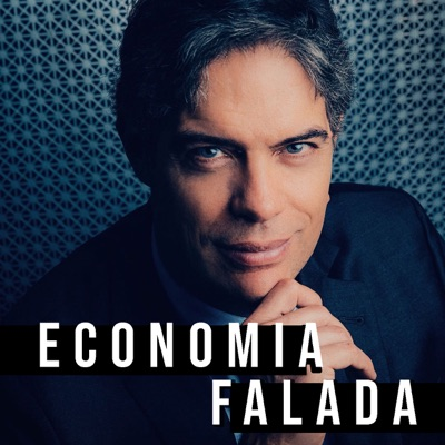Economia Falada:Ricardo Amorim