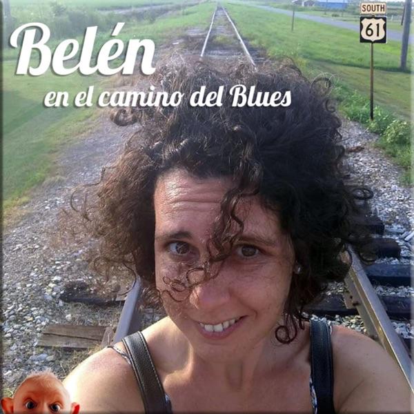 Belén, en el Camino del Blues