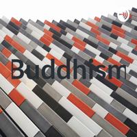 Buddhism podcast