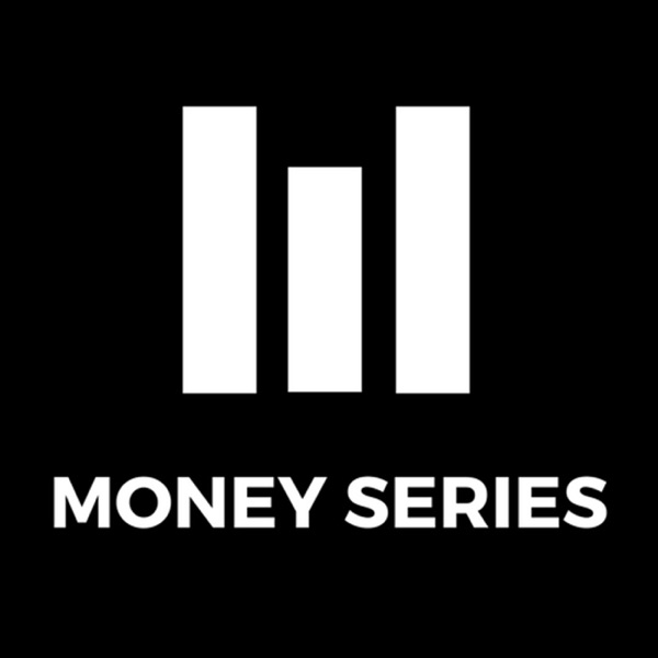 The Moneyseries's Podcast