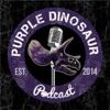 Purple Dinosaur Podcast artwork