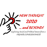 New Thought 2020...and BEYOND! podcast