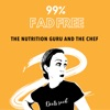 99% Fad Free