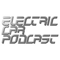 Electric Car Podcast podcast