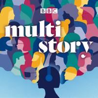 Multi Story podcast