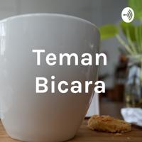 Teman Bicara podcast