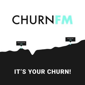 CHURN.FM