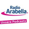 Alle Arabella-Podcasts