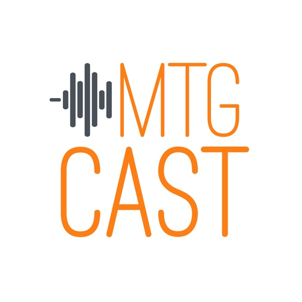 MTG Malfunction