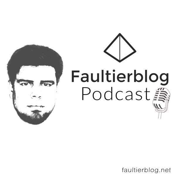 Faultierblog Podcast