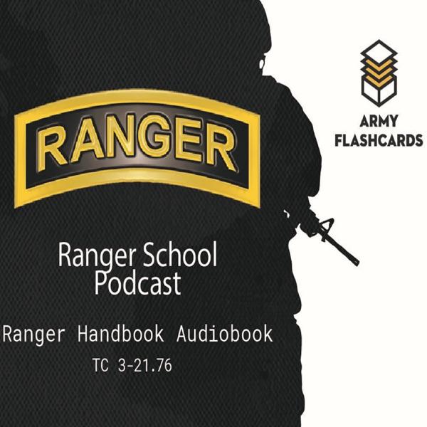 Ranger School Podcast