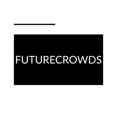 Futurecrowds