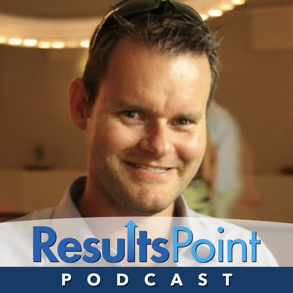 ResultsPoint Podcast