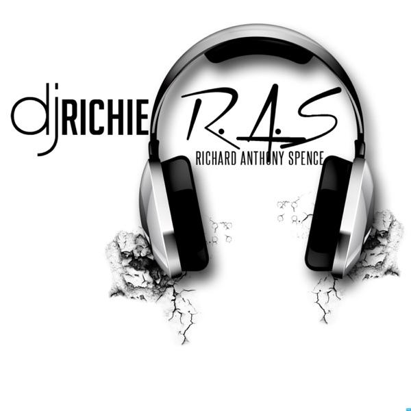 DJ Richie R.A.S.
