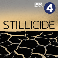 Stillicide podcast