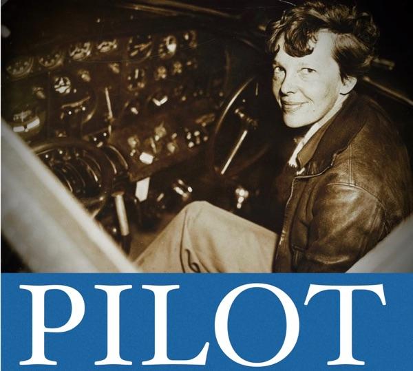 Pilot Podcast