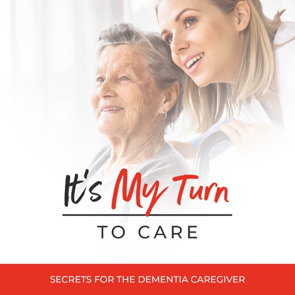 It's My Turn To Care