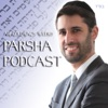 Parsha Podcast with Ari Goldwag artwork