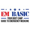 EM Basic artwork