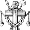 In the Redeemer artwork