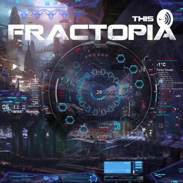 Fractopia