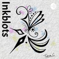 Inkblots podcast