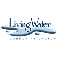 Living Water Community Church podcast