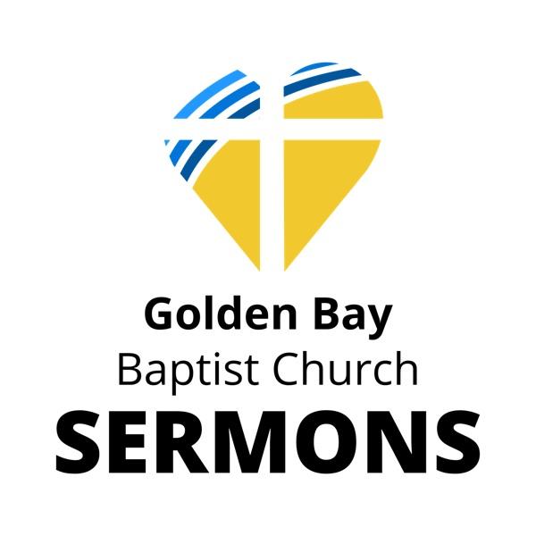 Sermons – Golden Bay Baptist Church