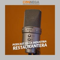 Podcast para Restauranteros podcast