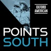 Points South artwork