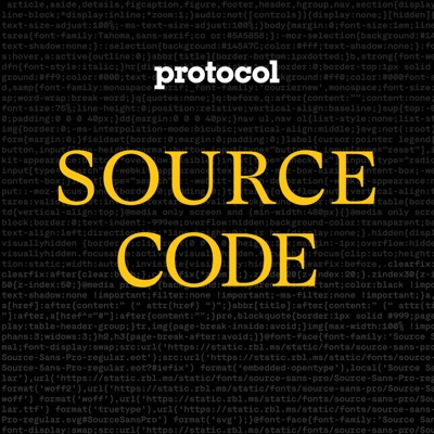Source Code:Protocol