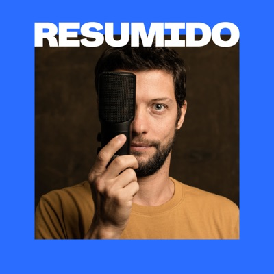 RESUMIDO:Bruno Natal