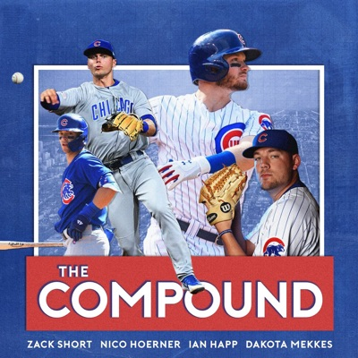 The Compound:Ian Happ