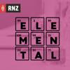 RNZ: Elemental - Radio New Zealand